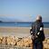 Foto: Čtyřmilionový turecký Izmir. Pro statisíce uprchlíků přestupní stanice do Evropy