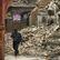 Přes 3700 mrtvých. Obětí zemětřesení každou hodinu přibývá