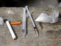 Policie dopadla drogový gang, který zásoboval celé Ústecko pervitinem. Obvinila 14 lidí