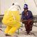Vakcína proti ebole funguje, úspěšnost dosáhla 100 procent
