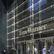 AT&T se dohodla na převzetí Time Warner za 85 miliard dolarů, souhlas státu ale není jistý