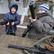 Sevastopol má jasno: Kyjev si vymýšlí, vždy jsme byli Rusko
