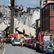 Za neštěstí v Janově může provozovatel Morandiho mostu, rozhodla komise