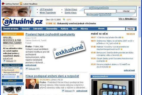 online seznamování místních webů