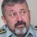 Opata: Útok v Afghánistánu nemířil na českou patrolu. Zraněný voják je po operaci
