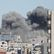 Izrael zaútočil na dům šéfa Hamásu. Hnutí varuje, že nevyužilo všechny prostředky