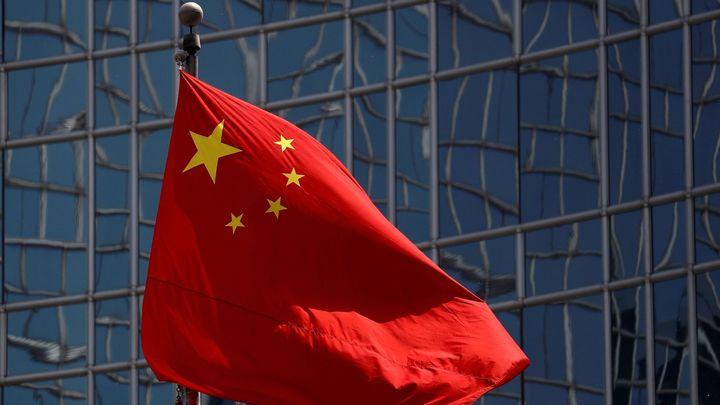 V Pekingu žije více miliardářů než v jakémkoli jiném městě, překonal i New York; Zdroj foto: Reuters