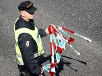 Tragická nehoda na Novojičínsku. Při srážce dvou aut zemřeli čtyři lidé