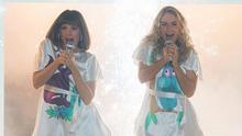 Pokračování filmového muzikálu Mamma Mia! je peklo na zemi. Jen předstírá odvaz