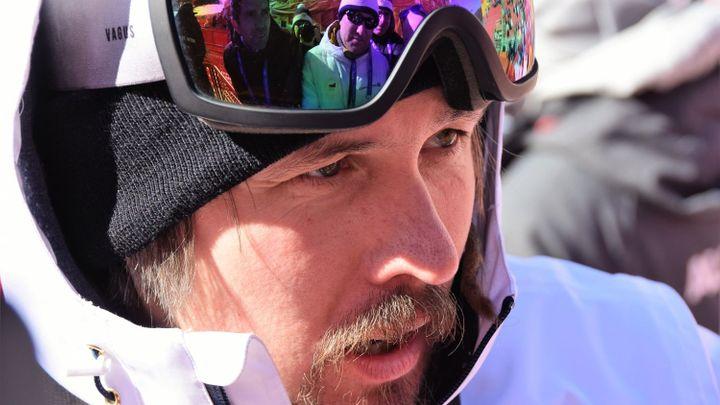 Jak Bank oklamal osud. Svou lyžařskou genialitu vložil do Ledecké a přispěl ke světové senzaci