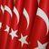 Turecko si předvolalo velvyslance USA kvůli výrokům o Kurdech