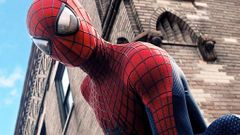 THE AMAZING SPIDER-MAN 2 - Official International Trailer #2 (2014) [HD]