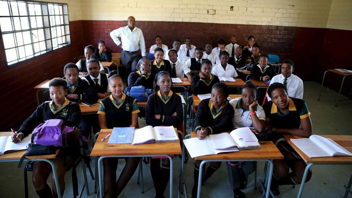 religion in public schools and the controversy surrounding it
