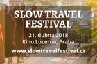 Slow Travel Festival