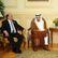 Arabské země plánují obranné síly. Zkusit je chtějí v Jemenu