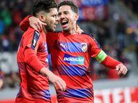 """Plzeň má na víc, brzdí ji dělení na """"jádro"""" a ty ostatní. Zato Sparta může snít třeba o Old Trafford"""