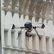 V blízkosti paláce saúdskoarabského krále sestřelili malý dron