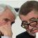 Na projekt ČVUT s GE Aviation nejsou peníze, Havlíček varuje fakultu před insolvencí