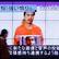Islámský stát zveřejnil video s údajným stětím Japonce Gotoa