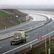 Konec bonusů. Výkupní ceny za půdu pro dálnice mají klesnout