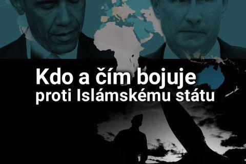 islámská seznamovací agentura