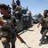 Armáda narazila ve Fallúdže na těžkou palbu Islámského státu. Zastavila se