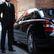 Uber podal stížnosti na zákazy svých služeb v zemích EU