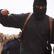 Třetina zbraní teroristů z Islámského státu pochází z východní Evropy