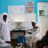 Ebola má už 1427 obětí. Nikdo neví, kdy epidemie skončí