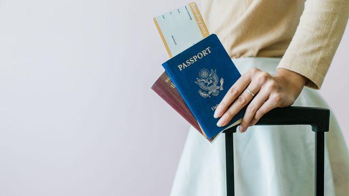 Tyhle státy mají nejsilnější cestovní pasy. Na kterém místě se umístilo Česko?