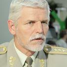Generál Pavel: Podlehli jsme euforii, že Rusko je partnerem