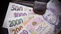 Novou banku zajímají jen půjčky. Sazba RPSN i 5512 procent