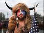 Amerika své démony překoná. Demokratickému světu se vždy vyplatilo tomu věřit