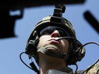 Reakce na útok dronů na ropné plošiny. Američané pošlou do Saúdské Arábie svou armádu
