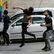 Ohně a rabování. Izraelská města pohltilo násilí, starosta mluví o občanské válce