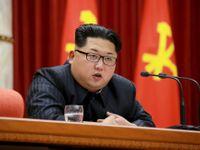 Jižní Korea odpojila Kesong od elektřiny. To je válka, vzkázala KLDR