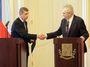 Babiš a Zeman, buldozery, které přejely naše tajné služby i důvěryhodnost Česka