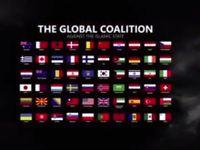 Islámský stát zařadil Česko ke svým úhlavním nepřátelům