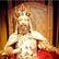 Den narození Karla IV. bude významným dnem, navrhli poslanci