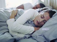 Lékař: Krátký spánek, nebo příliš dlouhý zvyšuje úmrtnost