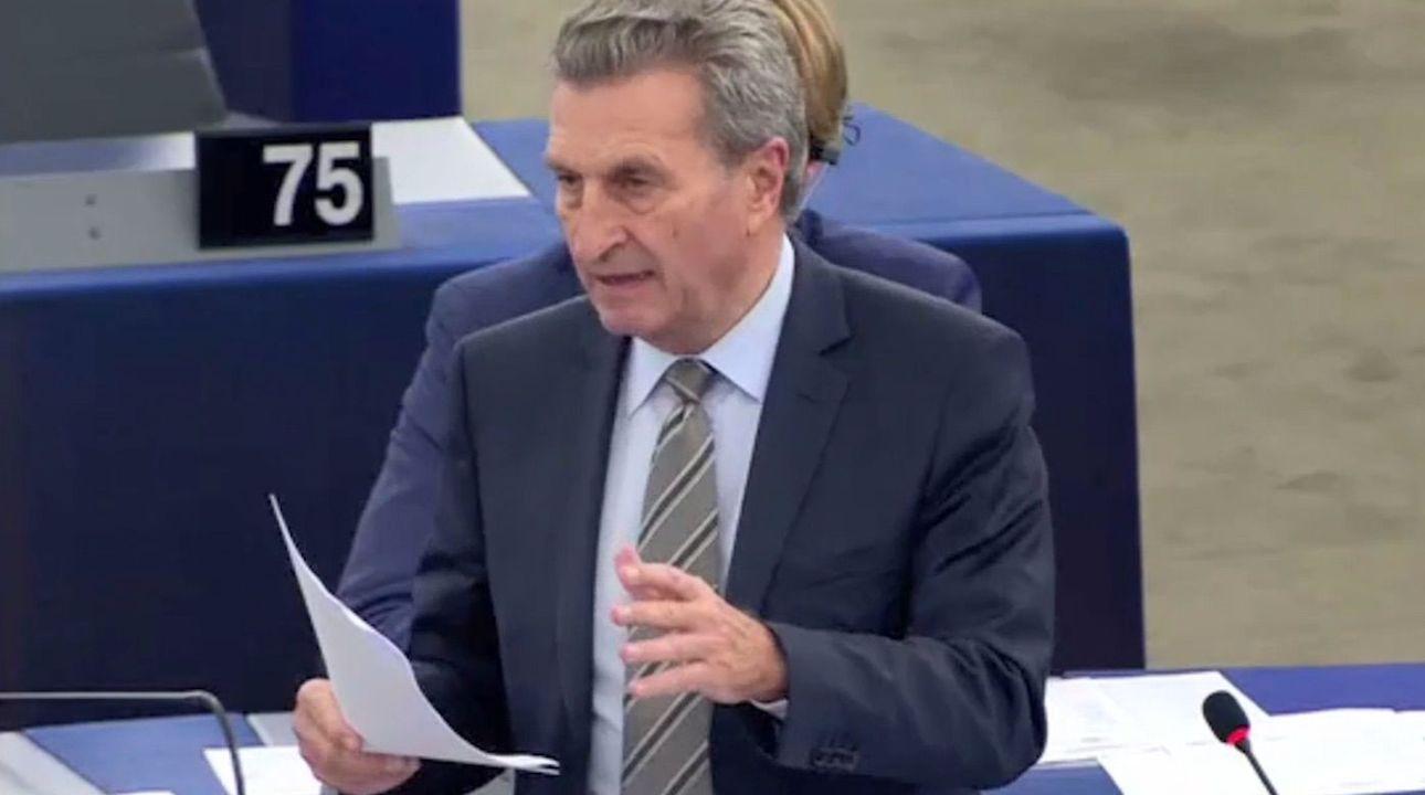 Komise stopla Agrofertu vyplácení dotací. Rozhodne audit naplánovaný na leden