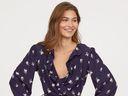 Módní inspirace: Šaty, které budete nosit po celý podzim