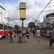 Policie zavřela nejkratší cestu od tramvaje na brněnské nádraží