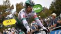 Peter Sagan na Tour de France 2020