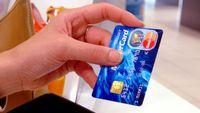 Příliš vysoké poplatky. MasterCard prohrál dlouhý spor s EU