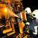 Při nočním požáru v Kozlovicích na Frýdecko-Místecku zemřel muž