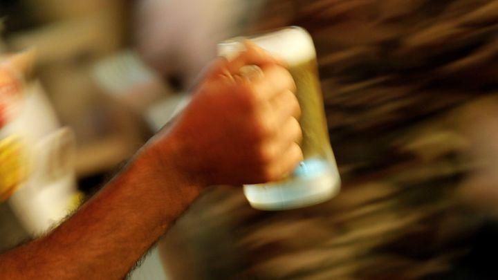 Ani horko, ani zima. Letní teploty pomohly pivovarům k rekordu, chystají velké oslavy