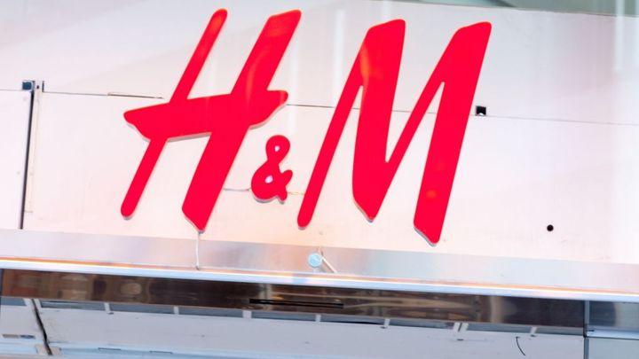 Oděvní řetězec H&M spustí e-shop v České republice