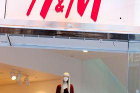 1935fc7ea02e Oděvní a obuvní řetězce otevřou desítky nových prodejen