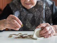 Sněmovna projedná zvýšení důchodů. Některým seniorům porostou penze pomaleji
